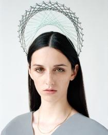 Laura Kinsella Collection